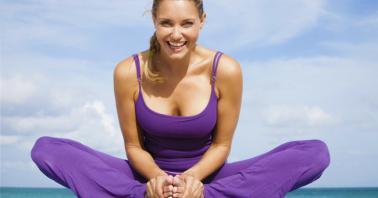 rotina de exercicios e alimentação