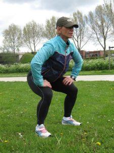 6 Rotinas de Exercício que você pode fazer em uma Academia ao Ar Livre 17