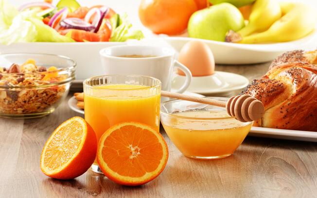 10 Motivos para você Praticar Exercícios Físicos pela Manhã 2