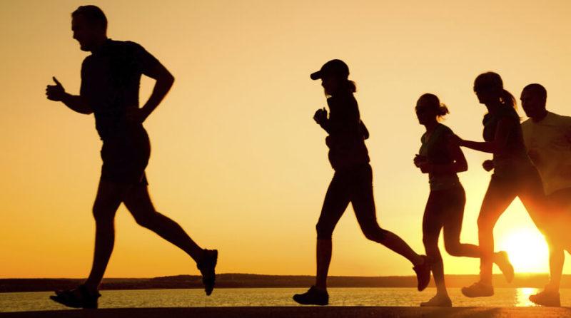 Conheça os 9 Benefícios de Praticar Atividade Física 21