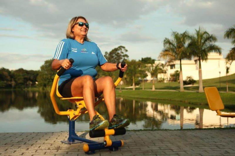 Conheça os 9 Benefícios de Praticar Atividade Física 19