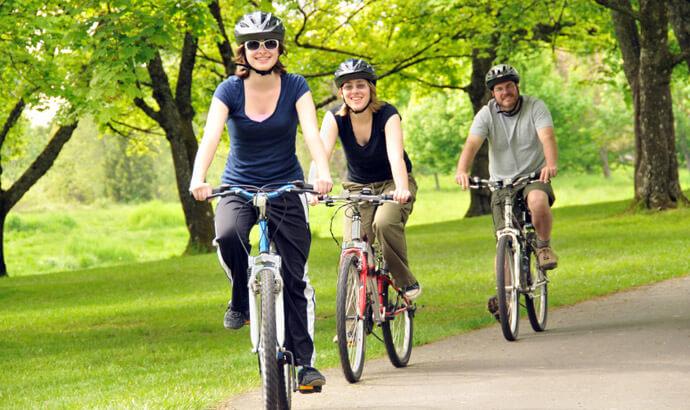 Conheça os 9 Benefícios de Praticar Atividade Física 22