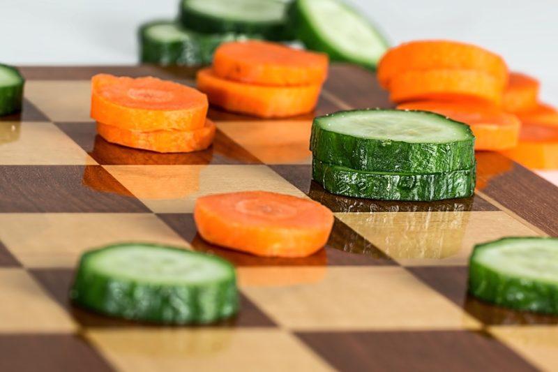 Como Reeducar a Alimentação e Manter a Forma Ideal 7