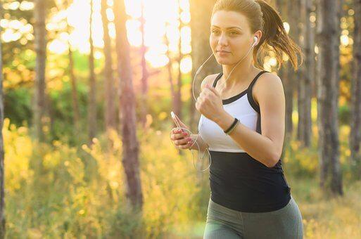 Academias ao ar livre: 07 motivos para praticar exercícios! 7