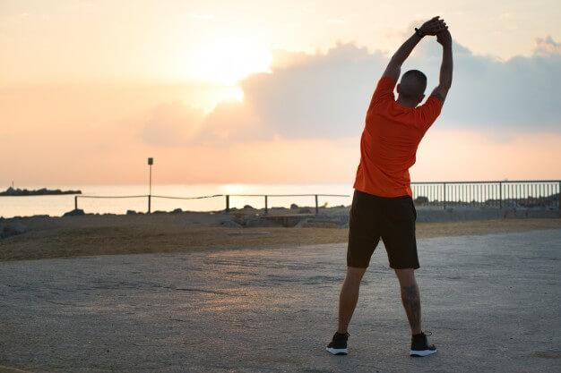 Corpo e mente: conheça os benefícios dos exercícios físicos