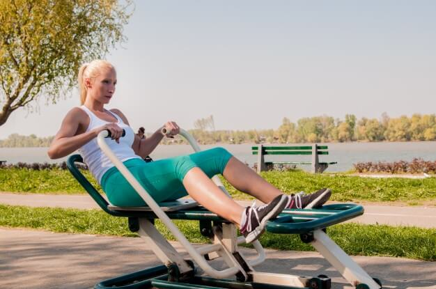 Aparelhos Para Musculação: Dicas Para Utilizar o Melhor
