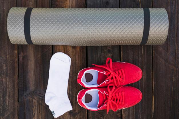 Como queimar gordura abdominal? Descubra e comece agora!
