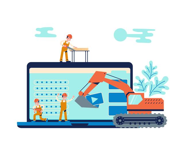 aplicativo-para-construcao-civil