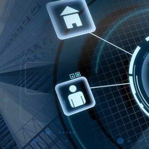 tecnologia em condomínios